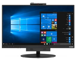 the thinkcentre tiny in one 21 5