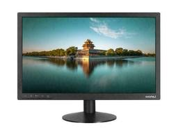 Lenovo Thinkvision T2224D Monitor is A Perfect Balance of Pe