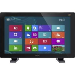 "VIEWSONIC 32"" LED LCD Touchscreen Monitor - 6.50 ms / 1920 x"