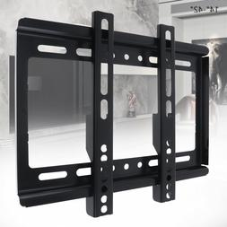 Universal 25KG TV <font><b>Wall</b></font> <font><b>Mount</b