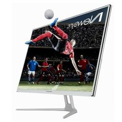"NEWSYNC 32F200 HDR 32"" Real 200Hz 1ms LED AMD FreeSync Gami"