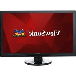 "Viewsonic VA2746MH-LED 27"" WLED LCD Monitor - 16:9 - 5 ms"