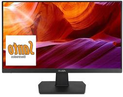 "Asus VA27EHE 27"" Full HD LED LCD Monitor - 16:9 - Black DD"