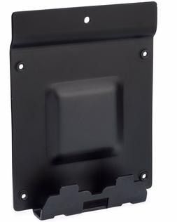 vesa mount adapter