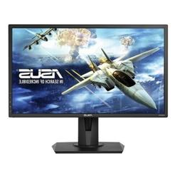 "ASUS VG245H 24"" Full HD LED LCD Widescreen Gaming Monitor"