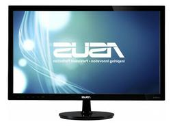 "ASUS Vs228h-p 21.5"" Full HD 1920x1080 HDMI DVI VGA Back-lit"