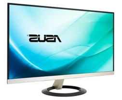 "ASUS VZ239H Ultra-Slim Design 23"" IPS FHD Widescreen Monit"