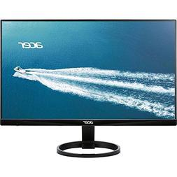 "Acer 24"" Widescreen Monitor 60hz 16:9 4ms Ful HD"