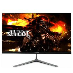 "NEWSYNC X250FG ZERO 240 HDR 25"" Real 240Hz 1ms FreeSync Full"